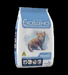 cat-1kg-frango1