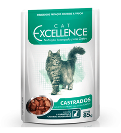 sache-cat-excellence-castrados