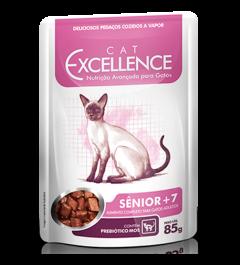 sache-cat-excellence-senior