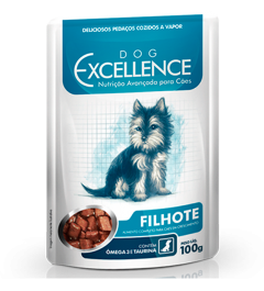 sache-dog-excellence-filhote