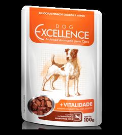 sache-dog-excellence-vitabilidade